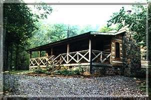 Acuff Mtn Home Rentals Acuff Cabin